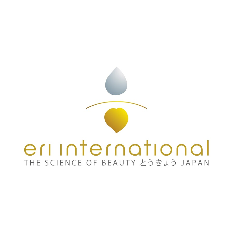 Eri Beauty Clinic
